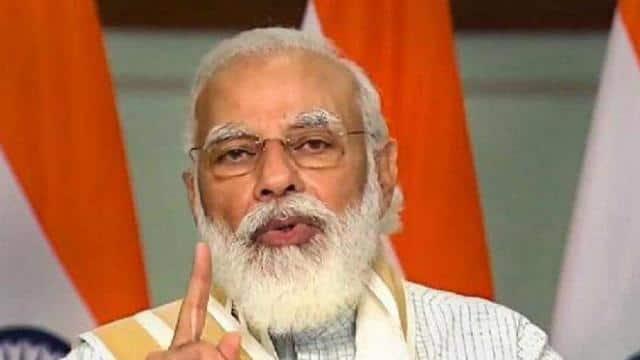 विधानसभा चुनाव से पहले बिहार को बड़ा तोहफा, मोदी कैबिनेट ने दरभंगा एम्स को दी मंजूरी