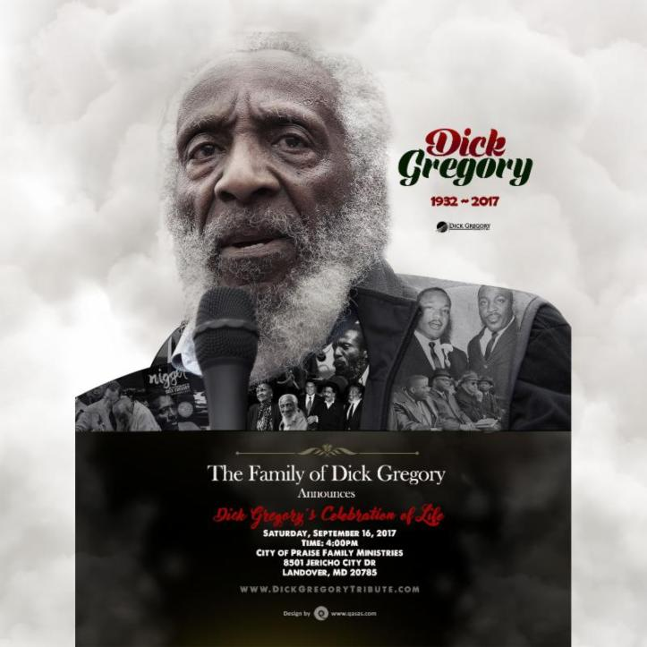 Dick Gregory announcement.jpg