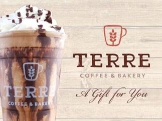 Terre Coffee