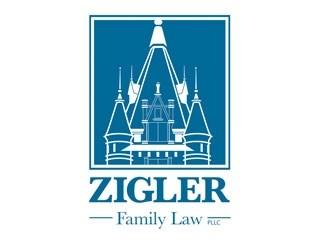 Zigler Family Law