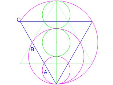 squaring_the_circle_zc