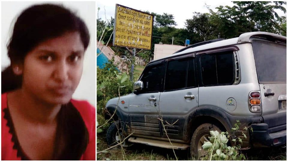 Futile bid to kidnap girl student in N'gud