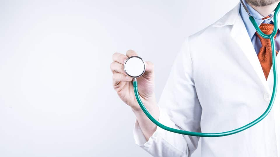 Doctors and the KPME Act – 2: The last Nail in the Coffin of Good Health