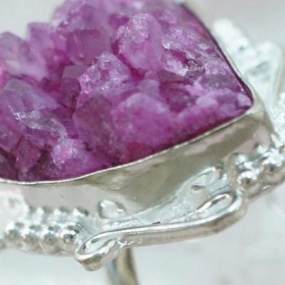 Do Gemstone Remedies Work?
