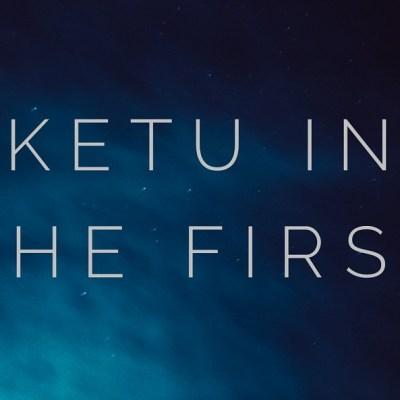 Ketu in the First, Rahu in the 7th