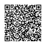 Контактные данные в виде qr-кода