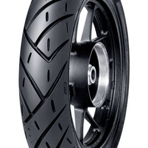 Jual ban motor murah harga terjangkau distributor grosir tubeless tubetype soft compound intermediate reguler sport mp matic ban motor racing speed film indonesia download lowongan (1)