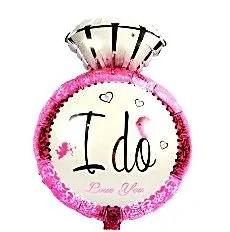 Õhupall I Do