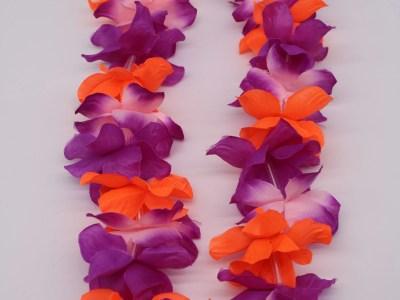1ce56518e81 Hawaii | Star Peo- ja Karnevalikaubad
