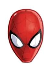 Paberist mask (6tk)