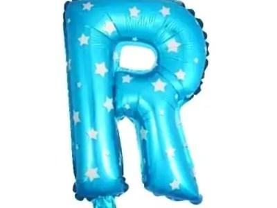 Õhupall R