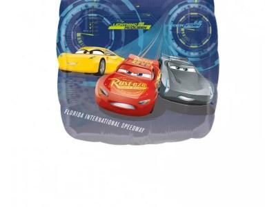 Õhupall Cars 43cm