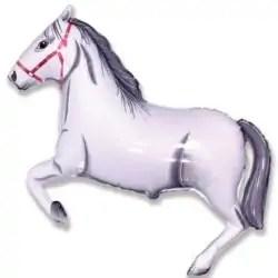 Õhupall hobune 24´
