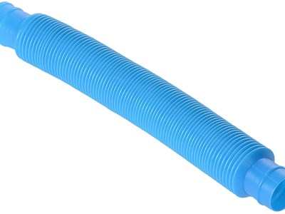 Pop tube sinine 21*4cm