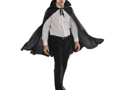 Dracula keep must