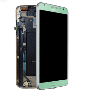 Samsung Galaxy Note3 Neo LCD Screen
