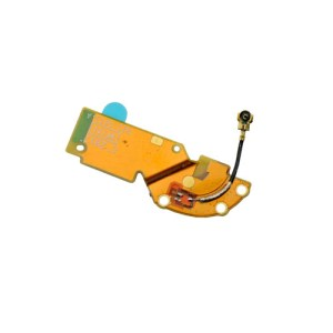 Spare Parts ,iPod Touch WiFi Flex