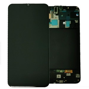 Samsung Galaxy A70 LCD Screen