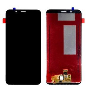 Huawei Y7 2018 Lcd Screen digitizer