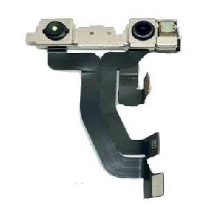 Front Camera For iPhone XS,iPhone spare parts UK