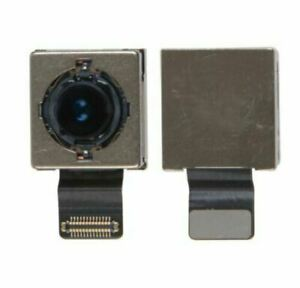 iPhone XR Back Camera iPhone spare parts UK