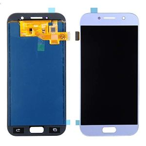 Samsung Galaxy A5 A520 LCD Screen