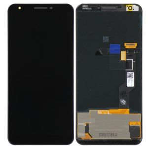 Genuine Google Pixel 3a LCD Screen
