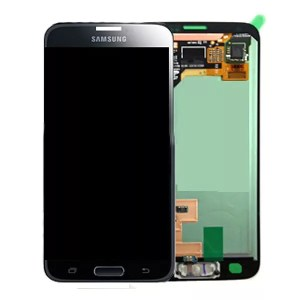Samsung Galaxy S5 Mini LCD Screen