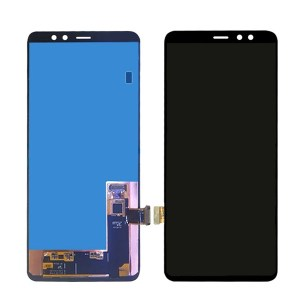 Samsung Galaxy A8 Plus A730 LCD Screen