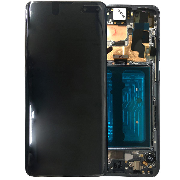 Samsung Galaxy S10 5G LCD Screen