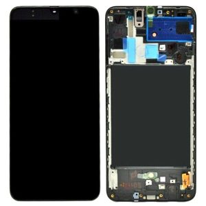 Samsung Galaxy A80 LCD Screen