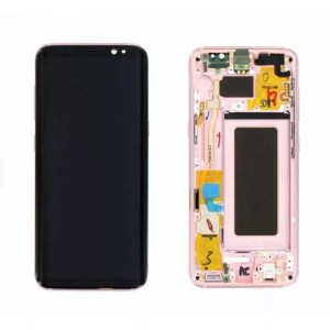 Samsung S8 LCD Screen WholeSale Samsung Galaxy