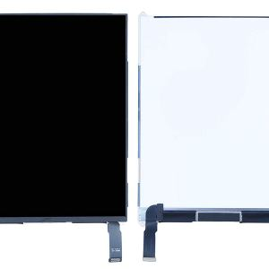 Genuine iPad Mini LCD Screen