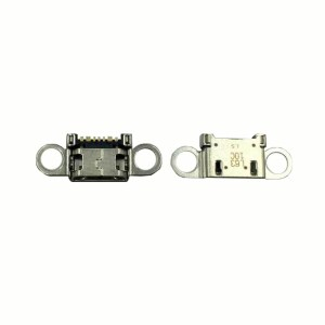 Samsung-Galaxy-S8-Edge-Replacement-Charging-Port-Dock-Connector