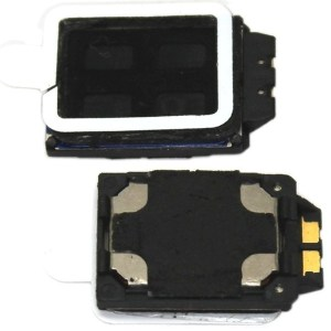 Samsung Galaxy J7 Loudspeaker Assembly Module-Replacement Part