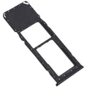 For Samsung Galaxy A50 / A505 - Replacement Dual SIM & Micro SD Card Tray