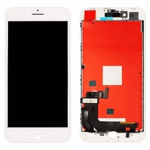 For iPhone 8 Plus LCD Screen
