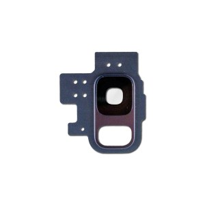 Samsung Galaxy S9 Back Camera Lens iphone spare parts suppliers