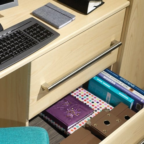 Kent Design Fitted Office - Fitted Bedrooms