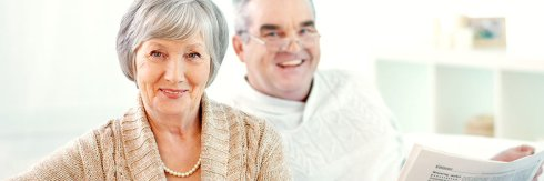 No Fees Ever Senior Online Dating Sites