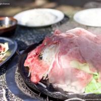 憂さ晴らしの肉肉肉
