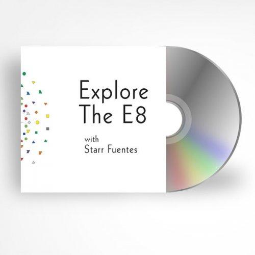 The E8