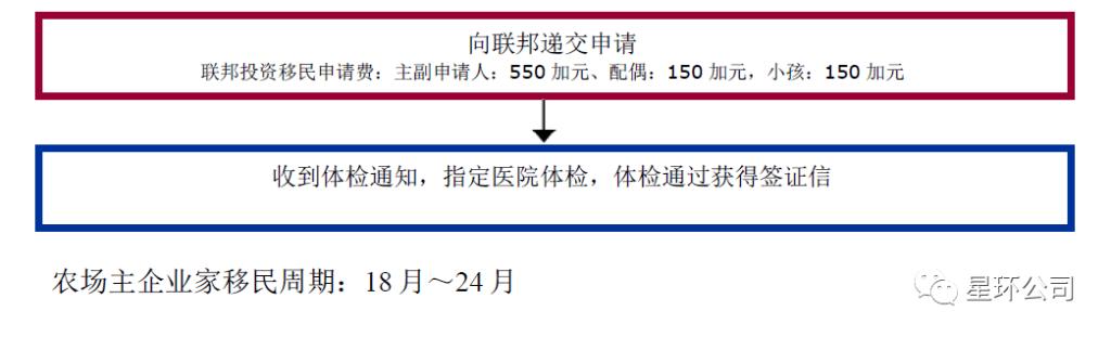 7b5d62bc80723fc61de5a831caf39a5c
