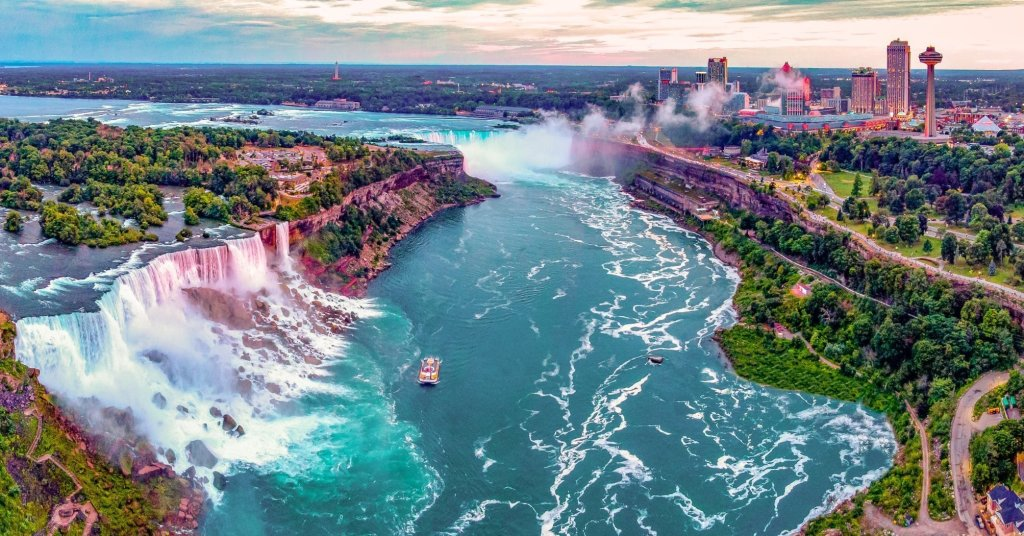 Things-to-do-in-and-around-the-Niagara-Falls