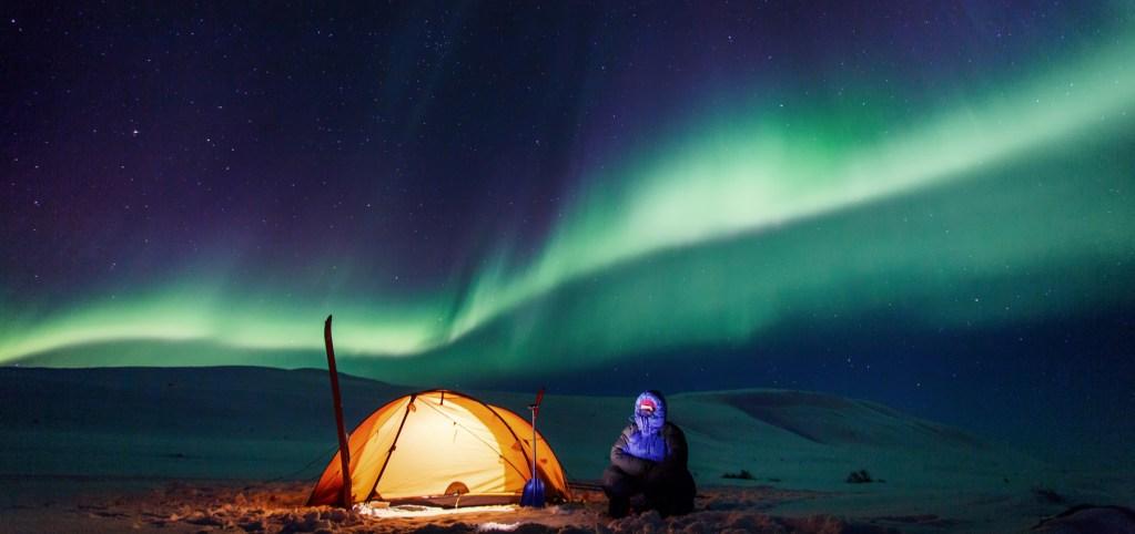 Provincial Profile Nunavut