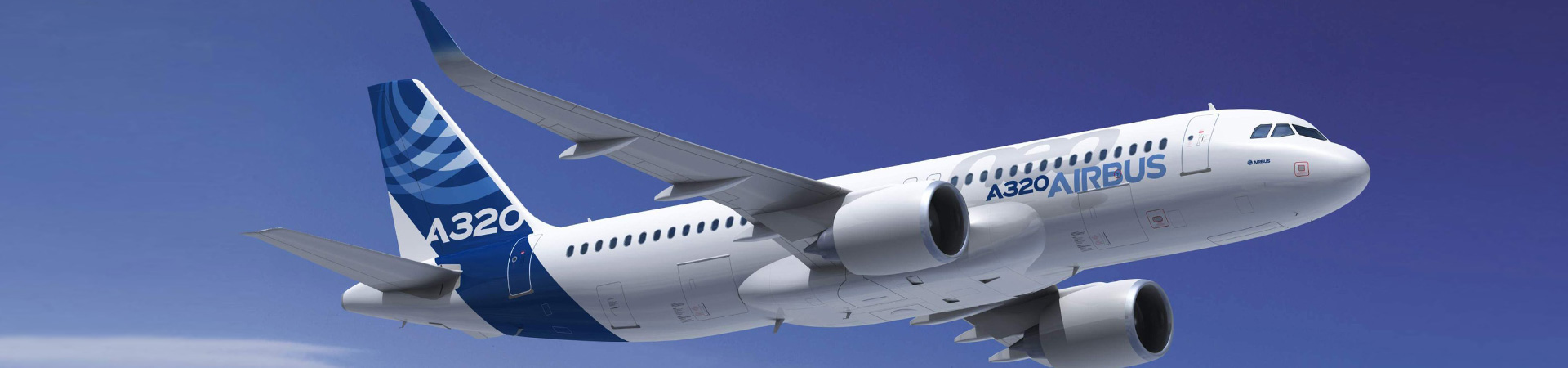 Starr Luxury Jets Large Airliner Private Jet Aircraft Hire
