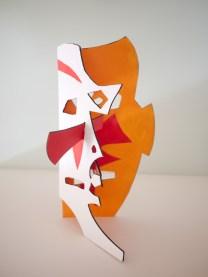 flat mask final (2 of 9)