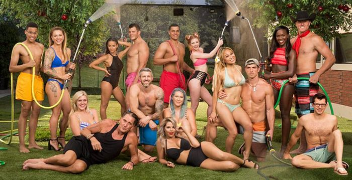 Big Brother 19's Summer of Temptation