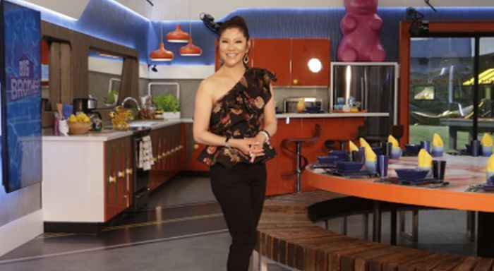 Big Brother 20 – Expect The Unexpected