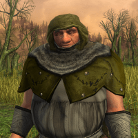 Petty-dwarf